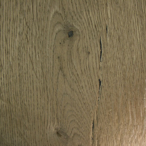 Interlam Barwood Venners Gray Oak