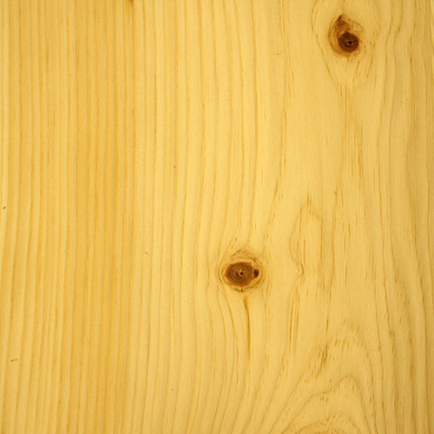 Interlam Barnwood Veneers Knotty Pine
