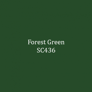 ultraMatte Forest Green