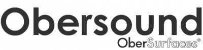Obersound Obersurfaces Logo