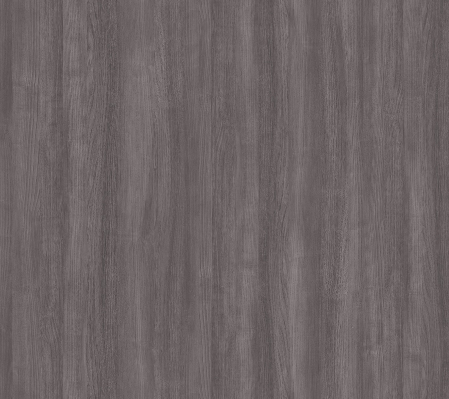 NuDoor Ash Grey Sample