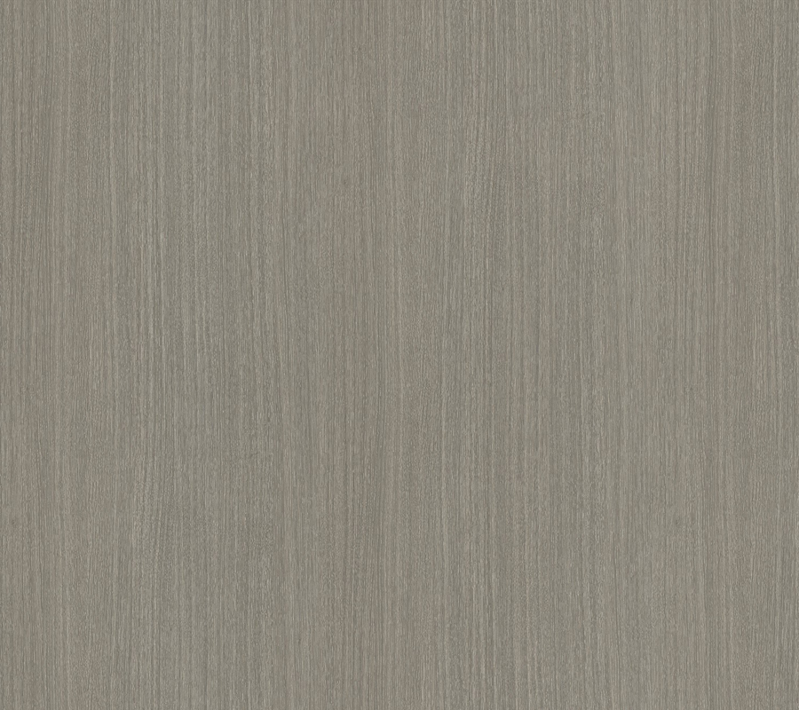 NuDoor Oak Grey