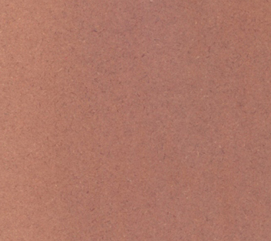 ForesCOLOR Brown