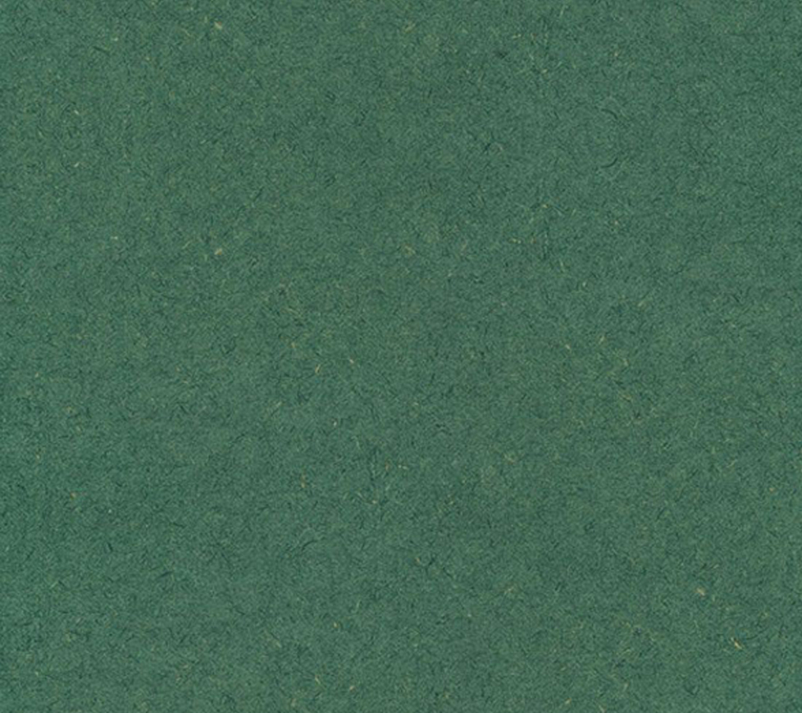 ForesCOLOR Green