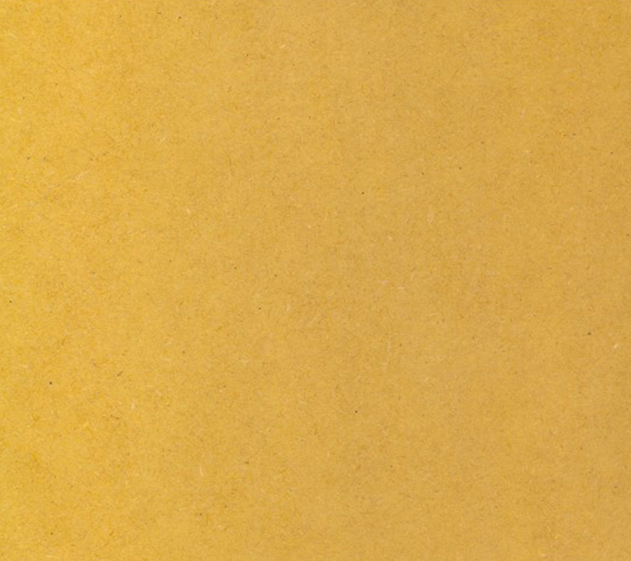 ForesCOLOR Yellow
