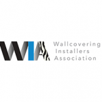 Wallcovering Installers Association