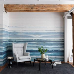 Phillip Jeffries Wallcovering
