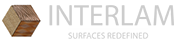 interlaw-logo