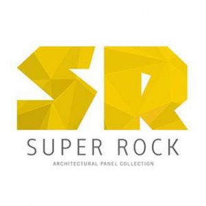 super-rock-logo