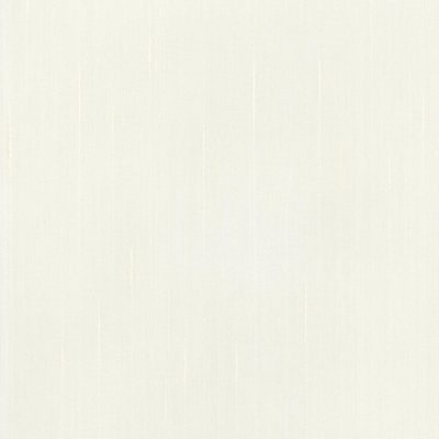 Yahgi Grasscloth Wallcovering ynw301