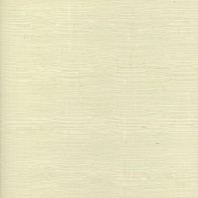Yahgi Grasscloth Wallcovering ynw303