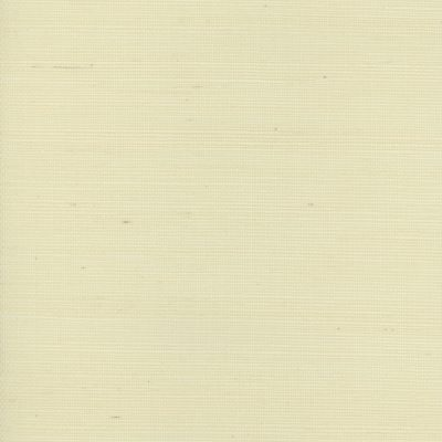 Yahgi Grasscloth Wallcovering ynw304