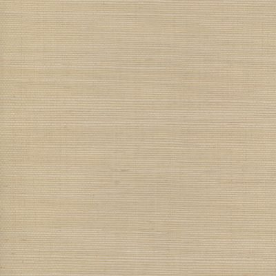 Yahgi Grasscloth Wallcovering ynw305