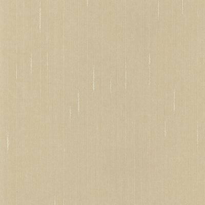 Yahgi Grasscloth Wallcovering ynw307