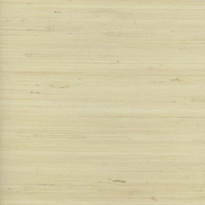 Yahgi Grasscloth Wallcovering ynw311