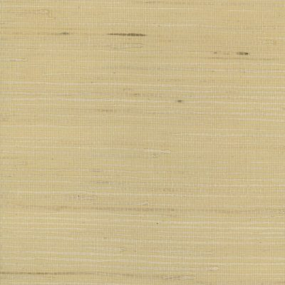 Yahgi Grasscloth Wallcovering ynw312