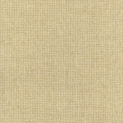 Yahgi Grasscloth Wallcovering ynw313