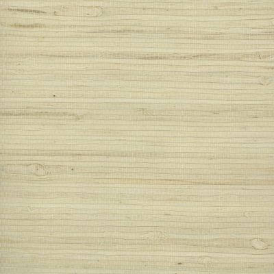 Yahgi Grasscloth Wallcovering ynw316