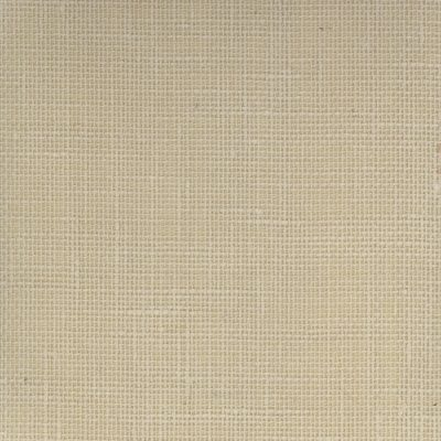 Yahgi Grasscloth Wallcovering ynw317