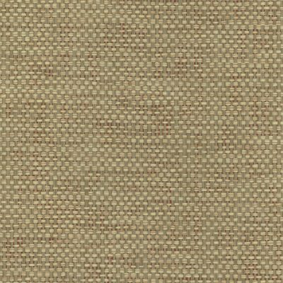 Yahgi Grasscloth Wallcovering ynw319