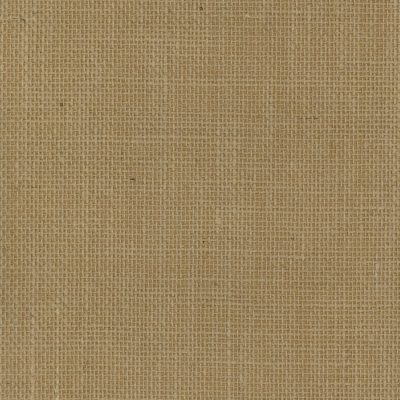 Yahgi Grasscloth Wallcovering ynw320