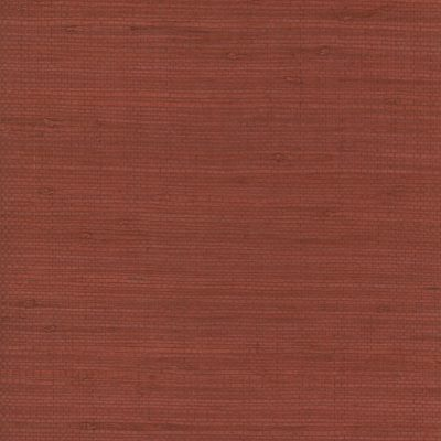 Yahgi Grasscloth Wallcovering ynw322