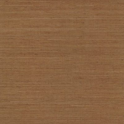 Yahgi Grasscloth Wallcovering ynw325