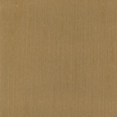 Yahgi Grasscloth Wallcovering ynw326