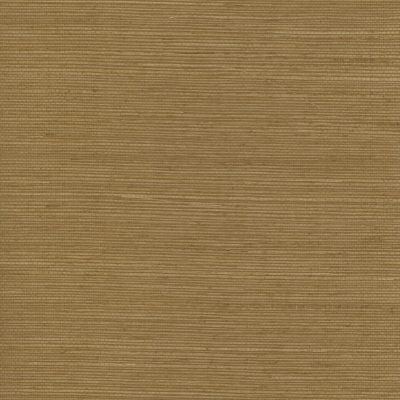 Yahgi Grasscloth Wallcovering ynw327