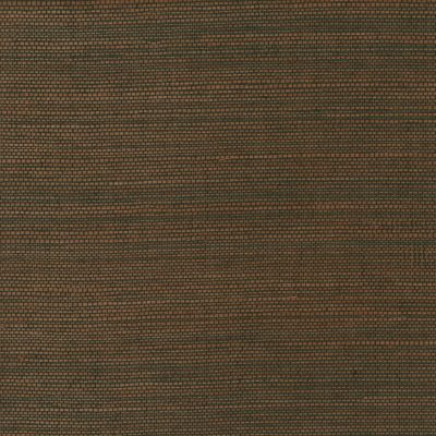 Yahgi Grasscloth Wallcovering ynw330