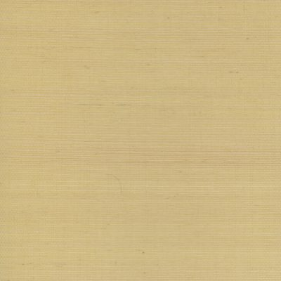 Yahgi Grasscloth Wallcovering ynw333