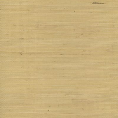 Yahgi Grasscloth Wallcovering ynw334