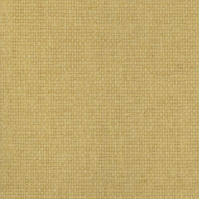 Yahgi Grasscloth Wallcovering ynw336