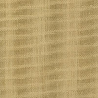 Yahgi Grasscloth Wallcovering ynw337