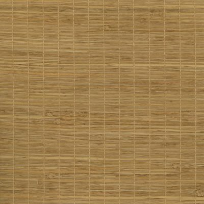 Yahgi Grasscloth Wallcovering ynw338