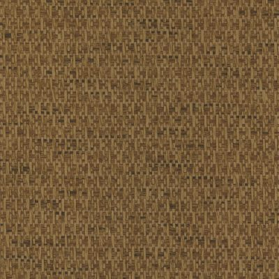 Yahgi Grasscloth wallcovering ynw340