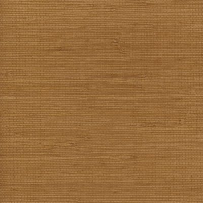 Yaghi Grasscloth Wallcovering ynw342