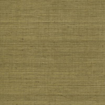Yahgi Grasscloth Wallcovering ynw344