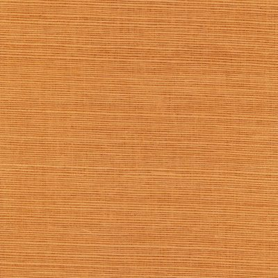 Yahgi Grasscloth Wallcovering ynw345