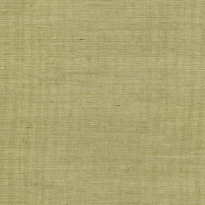 Yahgi Grasscloth Wallcovering ynw348