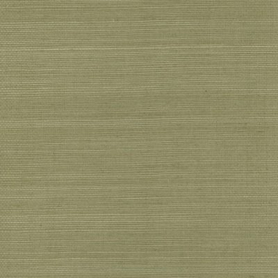 Yahgi Grasscloth Wallcovering ynw349