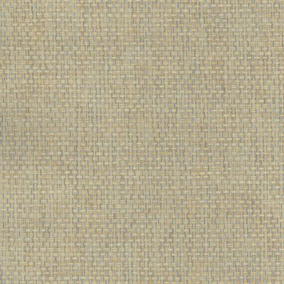 Yahgi Grasscloth Wallcovering ynw351