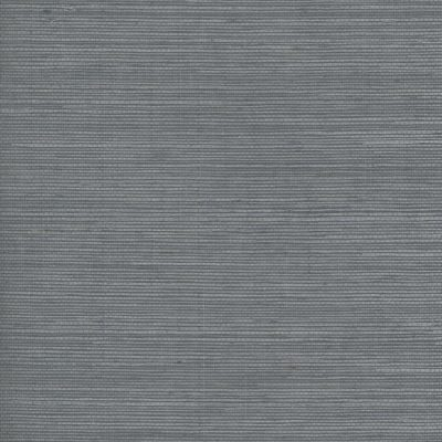 Yahgi Grasscloth Wallcovering ynw354