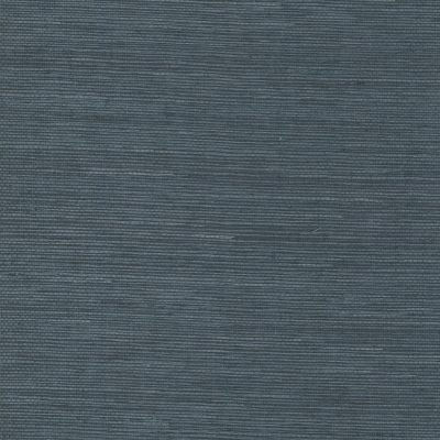 Yahgi Grasscloth Wallcoveringynw355