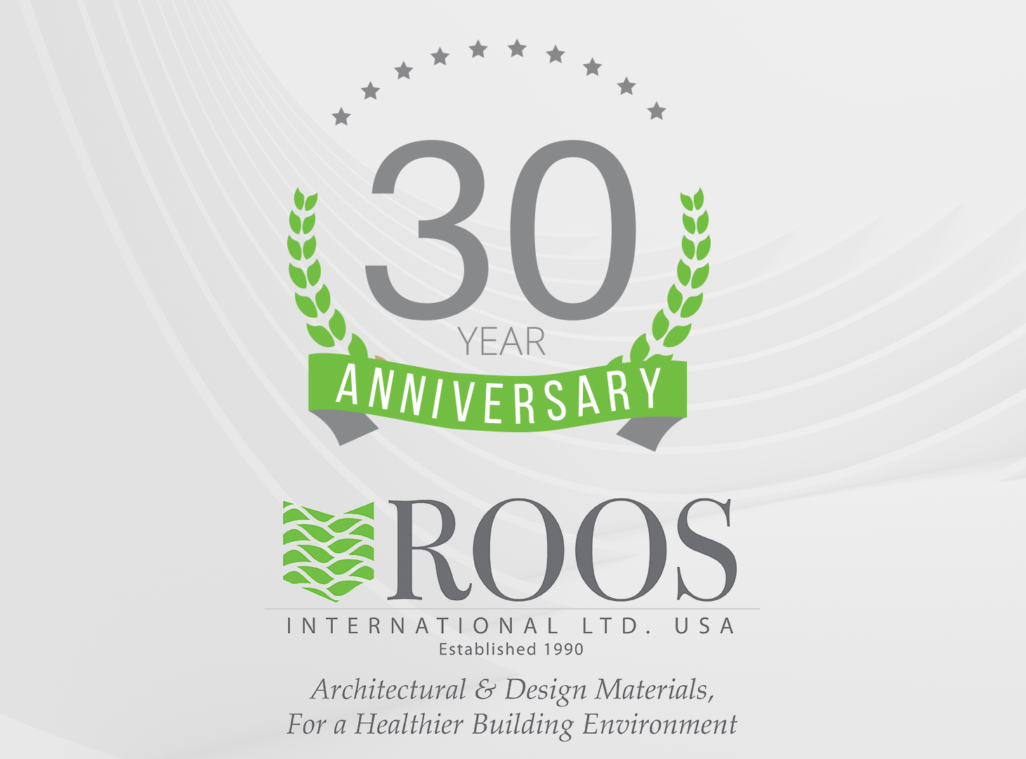 30 Years of Design Inspiration