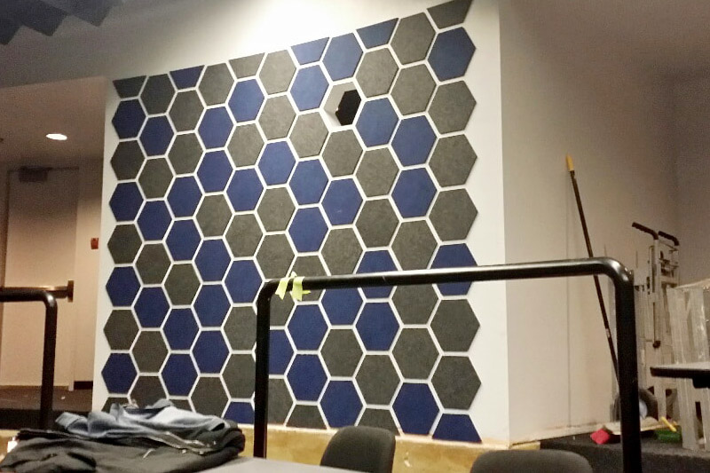 Office Dividers Privacy Screens