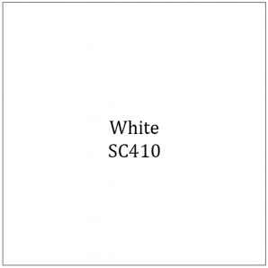 Lab Designs ultraMatte SC410