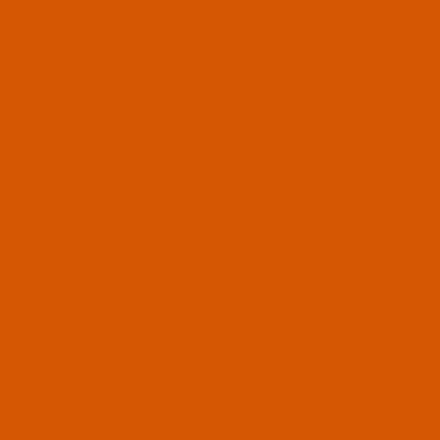 Lab Designs ultraMatte Orange SC442
