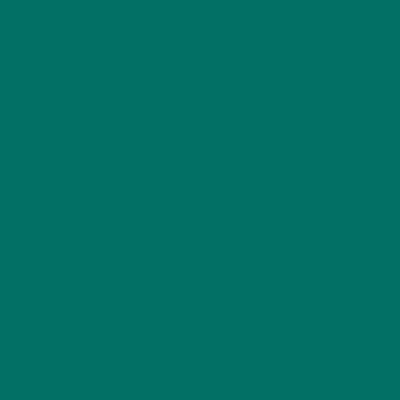 Lab Designs ultraMatte Teal SC432