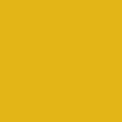 Lab Designs ultraMatte Yellow SC438